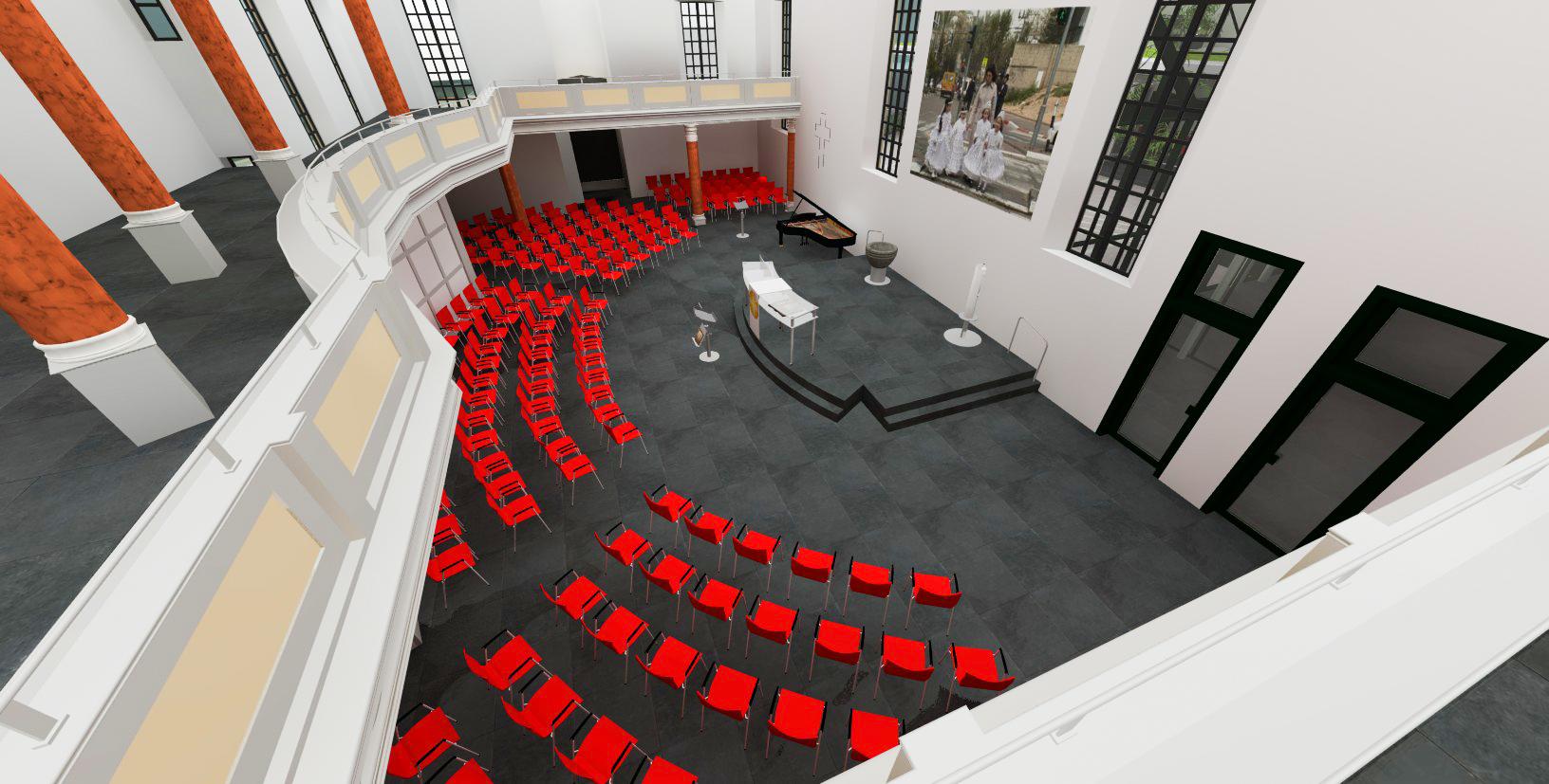 16-10-2017 PKN renders kerk (1)