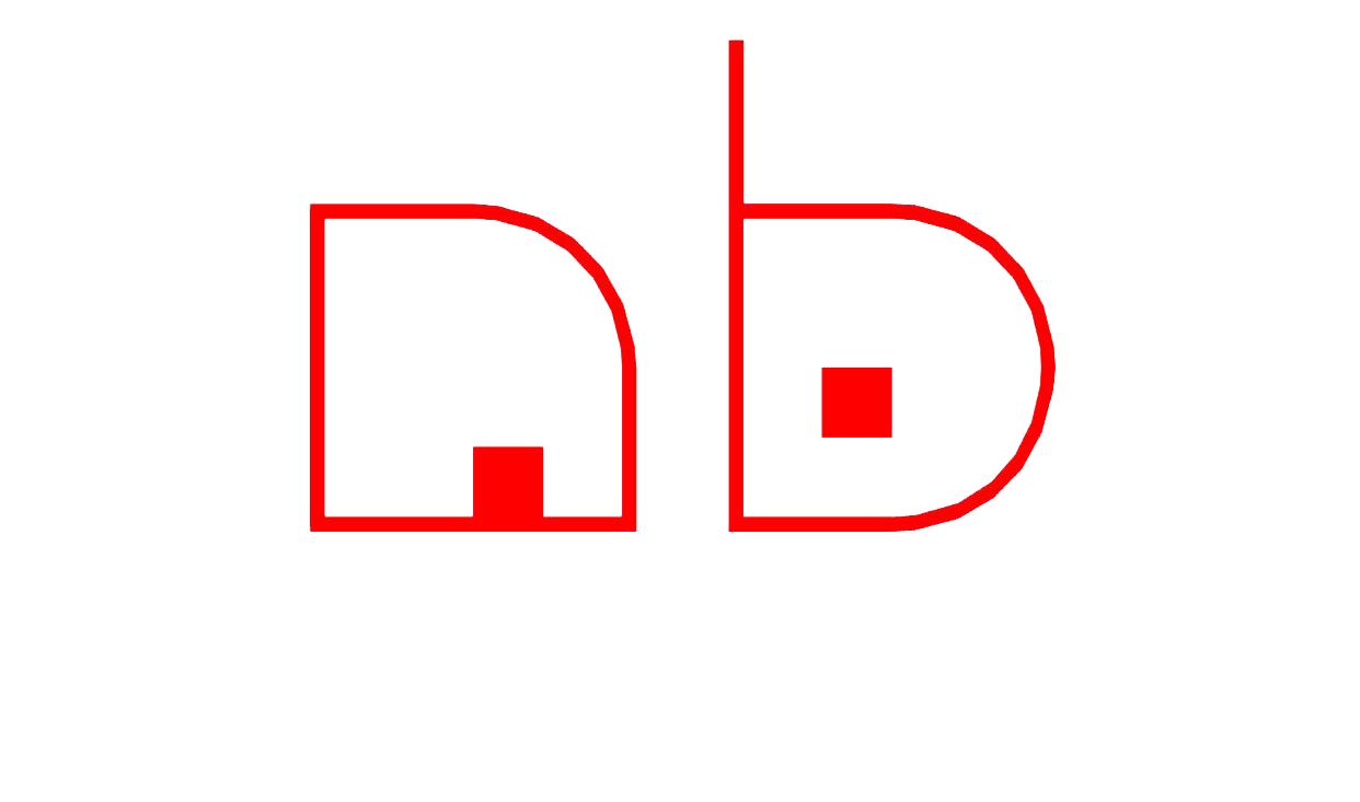 NEBOUW